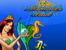 Mermaid's Pearl в Вулкан 24